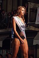 Foto Miss Italia 2010 - Bedonia Miss_Italia_10_0812