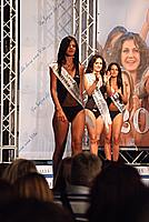 Foto Miss Italia 2010 - Bedonia Miss_Italia_10_0813
