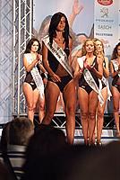 Foto Miss Italia 2010 - Bedonia Miss_Italia_10_0814