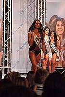 Foto Miss Italia 2010 - Bedonia Miss_Italia_10_0816