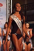 Foto Miss Italia 2010 - Bedonia Miss_Italia_10_0817