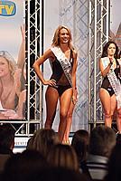 Foto Miss Italia 2010 - Bedonia Miss_Italia_10_0819