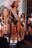Foto Miss Italia 2010 - Bedonia Miss_Italia_10_0821