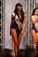 Foto Miss Italia 2010 - Bedonia Miss_Italia_10_0823