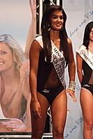 Foto Miss Italia 2010 - Bedonia Miss_Italia_10_0827