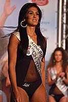 Foto Miss Italia 2010 - Bedonia Miss_Italia_10_0828