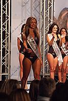 Foto Miss Italia 2010 - Bedonia Miss_Italia_10_0829