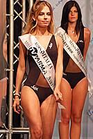 Foto Miss Italia 2010 - Bedonia Miss_Italia_10_0831