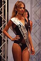 Foto Miss Italia 2010 - Bedonia Miss_Italia_10_0833