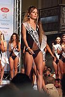 Foto Miss Italia 2010 - Bedonia Miss_Italia_10_0835