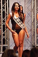 Foto Miss Italia 2010 - Bedonia Miss_Italia_10_0837