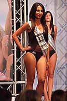 Foto Miss Italia 2010 - Bedonia Miss_Italia_10_0838
