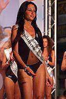 Foto Miss Italia 2010 - Bedonia Miss_Italia_10_0840