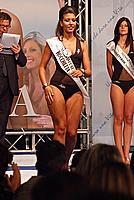 Foto Miss Italia 2010 - Bedonia Miss_Italia_10_0842