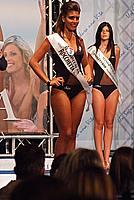 Foto Miss Italia 2010 - Bedonia Miss_Italia_10_0843