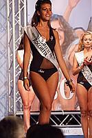 Foto Miss Italia 2010 - Bedonia Miss_Italia_10_0844
