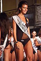 Foto Miss Italia 2010 - Bedonia Miss_Italia_10_0845