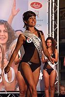 Foto Miss Italia 2010 - Bedonia Miss_Italia_10_0847