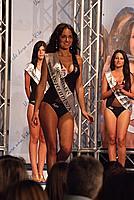 Foto Miss Italia 2010 - Bedonia Miss_Italia_10_0850