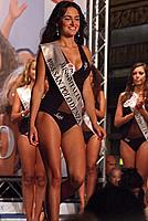 Foto Miss Italia 2010 - Bedonia Miss_Italia_10_0852