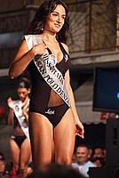 Foto Miss Italia 2010 - Bedonia Miss_Italia_10_0853