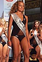 Foto Miss Italia 2010 - Bedonia Miss_Italia_10_0856