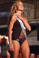 Foto Miss Italia 2010 - Bedonia Miss_Italia_10_0857