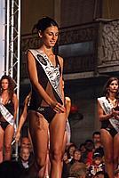 Foto Miss Italia 2010 - Bedonia Miss_Italia_10_0858
