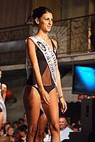Foto Miss Italia 2010 - Bedonia Miss_Italia_10_0859