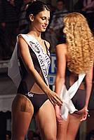 Foto Miss Italia 2010 - Bedonia Miss_Italia_10_0860
