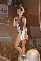 Foto Miss Italia 2010 - Bedonia Miss_Italia_10_0861