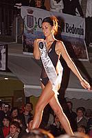 Foto Miss Italia 2010 - Bedonia Miss_Italia_10_0862