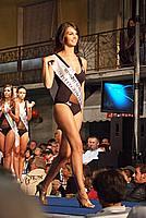Foto Miss Italia 2010 - Bedonia Miss_Italia_10_0864