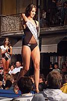 Foto Miss Italia 2010 - Bedonia Miss_Italia_10_0865