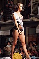 Foto Miss Italia 2010 - Bedonia Miss_Italia_10_0866