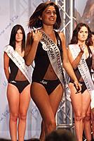 Foto Miss Italia 2010 - Bedonia Miss_Italia_10_0868