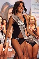 Foto Miss Italia 2010 - Bedonia Miss_Italia_10_0869