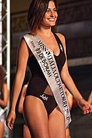 Foto Miss Italia 2010 - Bedonia Miss_Italia_10_0870