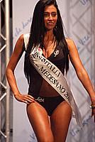 Foto Miss Italia 2010 - Bedonia Miss_Italia_10_0871