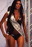 Foto Miss Italia 2010 - Bedonia Miss_Italia_10_0872