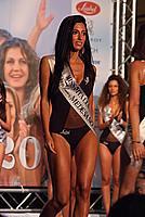 Foto Miss Italia 2010 - Bedonia Miss_Italia_10_0874