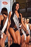 Foto Miss Italia 2010 - Bedonia Miss_Italia_10_0875