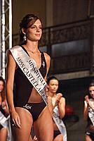 Foto Miss Italia 2010 - Bedonia Miss_Italia_10_0876