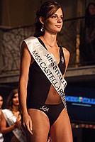 Foto Miss Italia 2010 - Bedonia Miss_Italia_10_0877