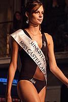 Foto Miss Italia 2010 - Bedonia Miss_Italia_10_0878