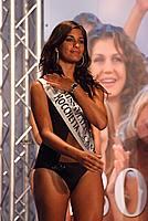 Foto Miss Italia 2010 - Bedonia Miss_Italia_10_0879