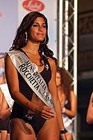 Foto Miss Italia 2010 - Bedonia Miss_Italia_10_0880
