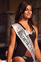 Foto Miss Italia 2010 - Bedonia Miss_Italia_10_0881