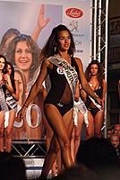 Foto Miss Italia 2010 - Bedonia Miss_Italia_10_0882