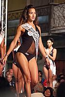 Foto Miss Italia 2010 - Bedonia Miss_Italia_10_0883